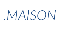 Information on the domain maison